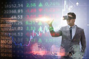 Góc nhìn kỹ thuật phiên giao dịch chứng khoán ngày 24/7: VN-Index đang không rõ xu hướng