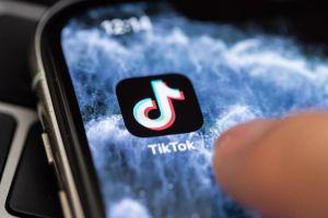 TikTok, YouTube gặp 'ác mộng' tại Malaysia