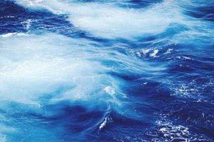 Nguồn gốc bí ẩn của nước trên Trái đất