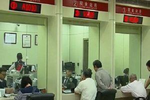 Trung Quốc bỏ trần giới hạn sở hữu nước ngoài trong lĩnh vực tài chính