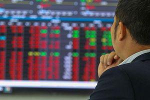 Trước giờ giao dịch 24/7: Phân hóa càng mạnh và sẽ có cổ phiếu 'tách đoàn'