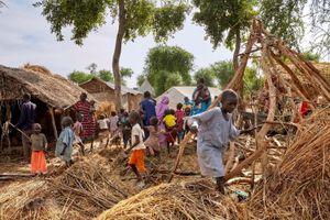 Dịch COVID-19: Liên hợp quốc kêu gọi Nam Sudan mở cửa lại trường học