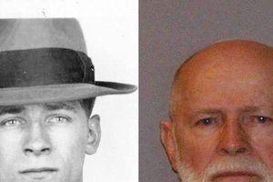Giải mã bảo tàng Mafia: Trùm băng đảng mafia nguy hiểm được FBI 'bảo kê' (kỳ 2)