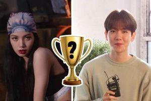 IU, Lisa lọt top 10 idol Kpop kiếm tiền khủng nhất từ YouTube
