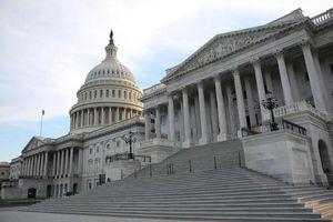 Thượng viện Mỹ thông qua ngân sách quốc phòng năm 2021