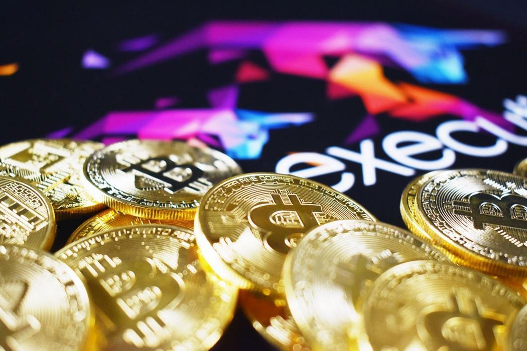 Giá Bitcoin hôm nay 24/7: Bùng nổ mạnh mẽ, hướng đến 10.000 USD