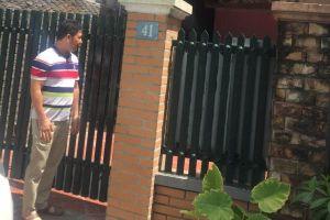 Chuyện khó tin đang xảy ra ở Thủ đô Hà Nội: Chiếm đoạt nhà của người khác mà không bị xử lý?