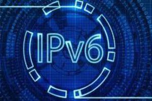 IPv6 đã sẵn sàng cho phát triển Chính phủ điện tử và chuyển đổi số quốc gia