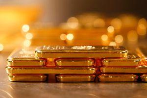 Giá vàng hôm nay 25/7: Rớt mốc 56 triệu đồng/lượng