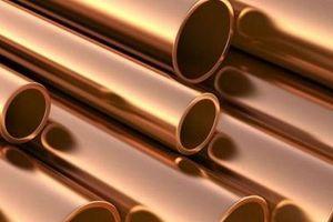 Sản phẩm ống đồng nhập khẩu từ Việt Nam bị Hoa Kỳ điều tra chống bán phá giá