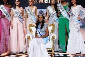 Miss World 2020 bị hoãn, các cựu Hoa hậu Việt Nam sẽ làm gì?