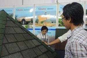 Chọn mái lợp nào cho ngôi nhà?