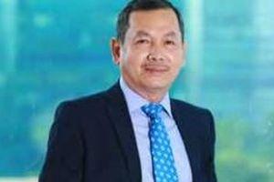 Eximbank bất ngờ miễn nhiệm Phó Chủ tịch Đặng Anh Mai