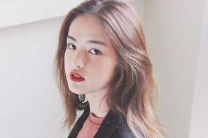Học lực của những nữ sinh thi Hoa hậu Việt Nam