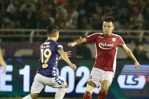 Vòng 12 V.League 2020: Hà Nội, Viettel bám đuổi, Thanh Hóa quyết đấu
