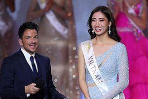 Miss World 2020 bị hủy, cơ hội nào cho Lương Thùy Linh tái xuất?