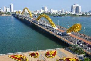 Khách du lịch hủy tour khi Đà Nẵng có 2 ca nhiễm COVID-19
