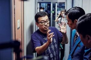 Làn sóng đạo diễn mới của Hàn Quốc