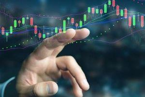 Đừng quên dành tiền cho tuần mới, có hơn 260 triệu cổ phiếu chào sàn HoSE