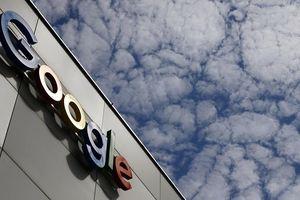Australia kiện Google dùng sai dữ liệu người dùng
