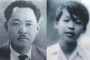Vị đại biểu Quốc hội ngã xuống trong ngày đầu toàn quốc kháng chiến