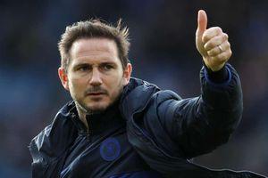 Roy Keane đánh giá Lampard hay hơn Solskjaer ở mùa đầu tiên