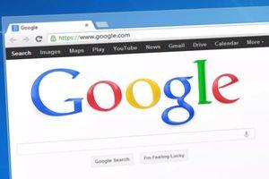 Tải xuống bản cập nhập Google Chrome giả có thể bị đánh cắp dữ liệu