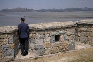 Hàn Quốc: Người đào tẩu về Triều Tiên không mắc COVID-19