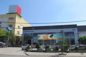 Công ty Amata Biên Hòa thua kiện Công ty Tấn Đạt Phát