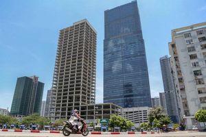 Bộ Công an điều tra việc đầu tư 2 dự án của Vicem tại Hà Nội