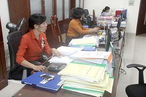 Khánh Hòa: Công khai 417 doanh nghiệp nợ thuế