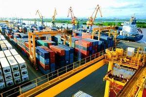 Hải Phòng điều chỉnh giảm 30 – 50% phí hạ tầng cảng biển, phí tham quan