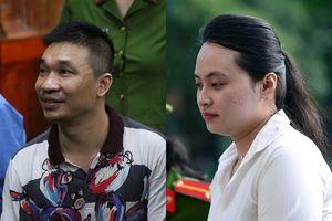 Hot girl Ngọc Miu bị phạt 16 năm tù