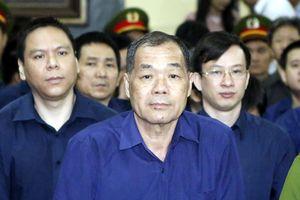 TP Hồ Chí Minh: Bị cáo Trầm Bê bị đề nghị 6 - 7 năm tù