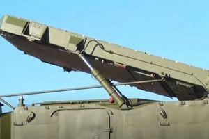 Nga xem xét dùng S-500 Prometheus để 'hộ tống' ICBM