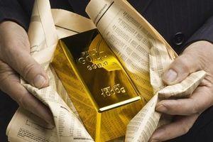 Bất chấp vàng lên giá, vẫn có nhà đầu tư bán một nửa danh mục vàng