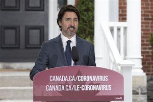Vụ bê bối WE Charity: Thủ tướng Canada sẽ tham gia điều trần