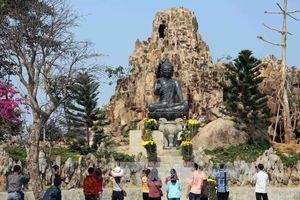 Du lịch Đà Nẵng bước vào khó khăn mới