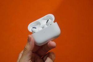 Những mẫu tai nghe True Wireless đáng mua hiện nay
