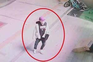 Idol nữ đình đám Kpop bị cảnh sát bắt vì mua thuốc cấm, Knet: 'Gà nhà YG, dùng để tự sát?'