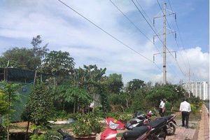 Vũng Tàu: Phát hiện nhiều công trình không có hồ sơ xây dựng tại phường 10
