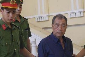 Trầm Bê bị đề nghị thêm 6-7 năm tù, Dương Thanh Cường 18-20 năm tù