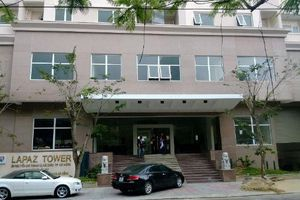 Đầu tư Phát triển Nhà Đà Nẵng (NDN) lên kế hoạch phát hành thêm gần 14,4 triệu cổ phiếu