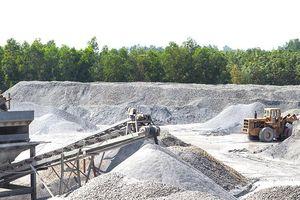 KSB: Lợi nhuận quý II/2020 tăng trưởng 12% nhờ cho thuê khu công nghiệp
