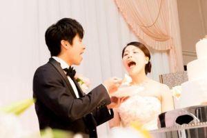 Công ty Nhật miễn phí tiệc cưới cho các đôi bị hủy hợp đồng do phá sản