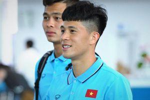 Đội tuyển Việt Nam có thể tập trung vào tháng 8