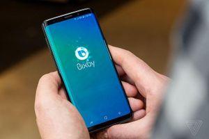Google có thể trả hàng tỷ USD cho Samsung