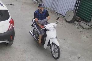 Vụ chặn đường đâm người tình cũ tử vong tại Nghệ An: Nghi phạm tử vong trong tư thế treo cổ