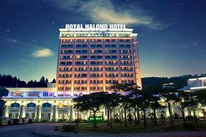 'Ông chủ' casino lớn nhất Quảng Ninh tiếp tục thua lỗ