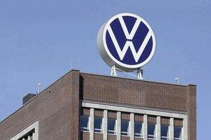 Volkswagen đang nợ 192 tỷ USD, là công ty nợ nhiều nhất thế giới